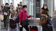 Saudi Arabia facilitates expats� return home as Covid-19 spreads