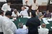 Karnataka political crisis deepens as 11 Congress-JDS MLAs resign