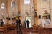 Sri Lanka School Principal, Teacher arrested for link to Terror attack