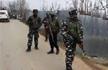 Three terrorists killed in encounter in J&K's Kulgam