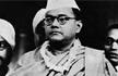 Nation pays tribute to Netaji Subhash Chandra Bose on 123rd birthday