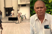Woman jumps off building to kill herself, lands on 69-year-old man, both dead