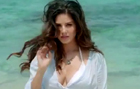 Sunny Leone steamy condom ad: Watch why this video is making news