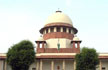 SC dismisses new petition on verifying all votes with VVPAT, says �let country elect its government�