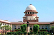 Indian Union Muslim League first to challenge CAA, asks SC to stay population register project