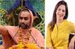 Delhi�s menstruating women decide to have a �period feast�