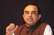 �Picture of Goddess Lakshmi on notes may improve condition of Indian currency�: Swamy
