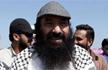 ED attaches 13 properties in terror funding probe against Hizbul Mujahideen chief Syed Salahuddin