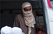 No female cops, nurses for Tablighi Jamaat members after their nude ruckus in hospital