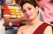 When Tamannaah admitted that she sleeps with her make-up artist