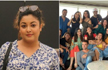 Tanushree Dutta asks what happened to all the Feminists of Bollywood...