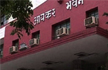 Govt compulsorily retires 21 more �Corrupt� tax officers in crackdown on errant official
