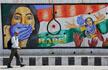 UP teen gang-raped, kept prisoner for 51 days; Police refused to Lodge FIR for a week