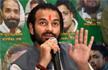Anyone can kill anybody, needs more security: Tej Pratap Yadav