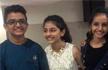 Fire at US home : 3 Telangana teen siblings die, 2 days before Christmas