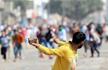 Northeast Delhi tense as death toll jumps to seven