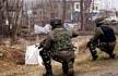 3 JeM terrorists killed in encounter had IED to be used around Nagrota