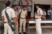 3 Arrested in Madhya Pradesh's Satna over alleged Terror-Funding links