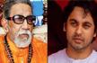 Bal Thackeray wanted to kill Sonu Nigam: Former MP Nilesh Rane