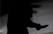 24-Year-old allegedly gang-raped in Tamil Nadu, boyfriend thrashed