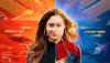Captain Marvel Fever Grips South Indian Actresses Kajal Aggarwal, Samantha, Tamannaah & Rakul Preet
