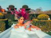 Priyanka Chopra's HOT and Intimate Glam Bath Pics