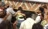 A Look at Hugs That Went Viral; From Rahul Gandhi-PM Modi to kolkata metro couple -