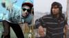 Music Video That Inspired Zoya Akhtar to Make Gully Boy