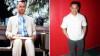 Aamir Khan to Remake Forrest Gump; Actor Keen To Step Into Tom Hanks' Shoes