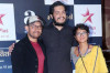 Aamir Khan on launching son Junaid: He'll have to pass screen test