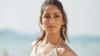 My 'Josh' is Always High, Says Uri: The Surgical Strike Actress Yami Gautam