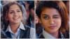 Noorin Shereef Disappointed With Makers of Oru Adaar Love;Priya Prakash Varrier Also to Be Blamed