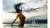Katrina Kaif Looks Hot in a Bikini