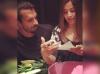 Bipasha Basu's Valentine's day video featuring her husband Karan Singh Grover will melt