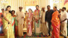 Star-Studded Wedding of Soundarya and Vishagan