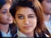 �Oru Adaar Love�: In the eye of success