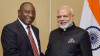 Why India-South Africa relations are unique, and Ramaphosa is a special R-Day Chief Guest