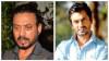Irrfan Khan and Nawazuddin Siddiqui Smoke Weed, Claims KRK