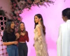 Deepika Padukone Unveils Her Madame Tussauds Statue