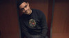 Trevor Noah, Host of �The Daily Show� Apologises for Insensitive Comment on Indo-Pak Tension