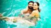 Farhan Akhtar and Shibani Dandekar to Get Married in May