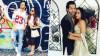 Varun Dhawan All Set to Marry Long Time Girlfriend Natasha Dalal in December, Read Details