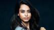 Bollywood actor Soundarya Sharma confirms she�s a part of Gal Gadot�s Wonder Woman 1984