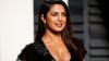 Petition filed in Pakistan seeking Priyanka Chopra's removal as UNICEF Goodwill Ambassador