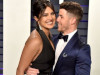 Nick Jonas� brother reveals the ONE person in the family who is not a huge fan of Priyanka Cho