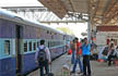 RPF arrests 387 touts across 141 cities in crackdown to check misuse of train e-ticketing and tatkal