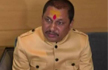 Madhya Pradesh BJP MLA opposes CAA: �Either you follow the constitution or tear it off�