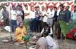 96 Christians �reconverted� to Hinduism;�Ghar Wapsi� bid in Tripura