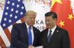 US-China must unite to fight coronavirus, Xi tells Trump
