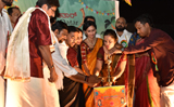 Doha: TKQ holds �Tulu Jaathre� cultural event